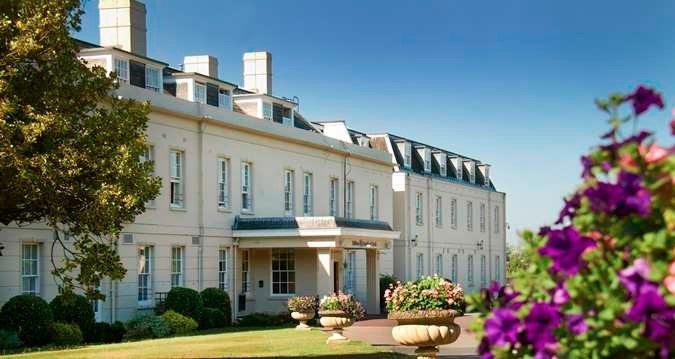 Hilton Avisford Park, Arundel
