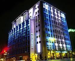5* Grange Holborn Hotel